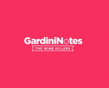 1920x1280_Guide_Gardini