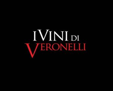 1920x1280_Guide_Veronelli