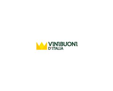 Logo_vinibuoniitalia_sitoboasso